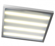 Sonore_LED_40_N_white_2D_matt