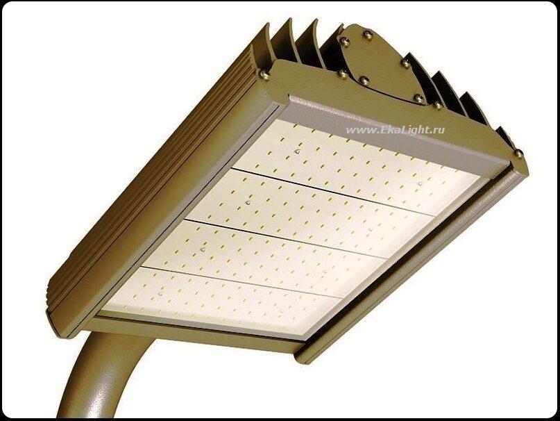 Лампы на авто на светодиодах