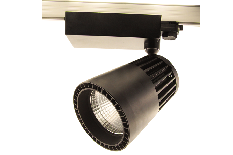 Замена уличного освещения здания лампы r7s для прожекторов